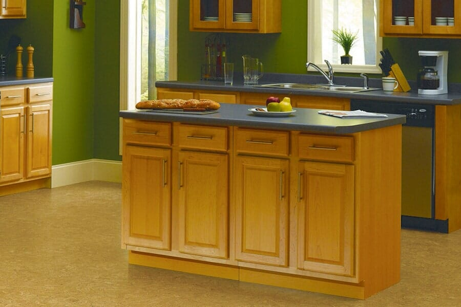 Durable Wood Cabinets in Scarsdale, NY