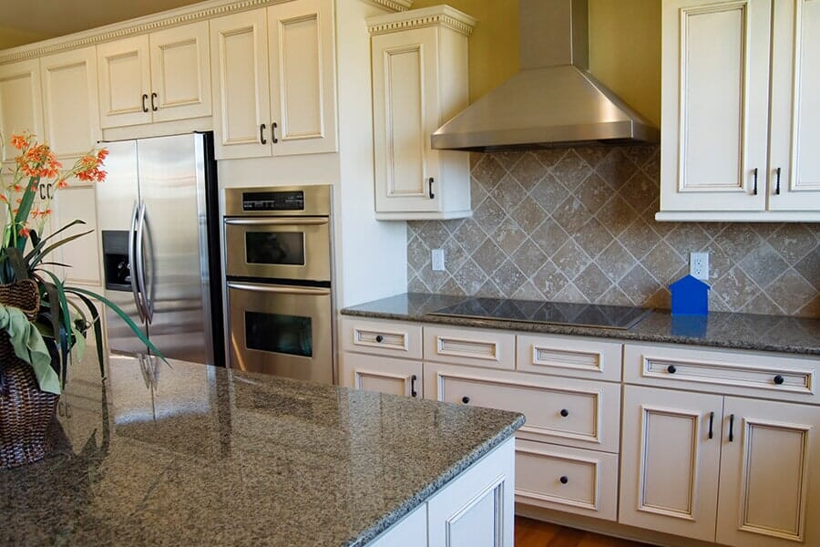 Kitchen Remodeling in New Rochelle, NY