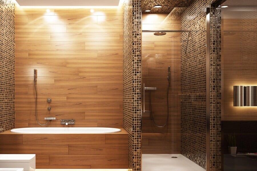 Professional Shower Door Installation in Pelham, NY