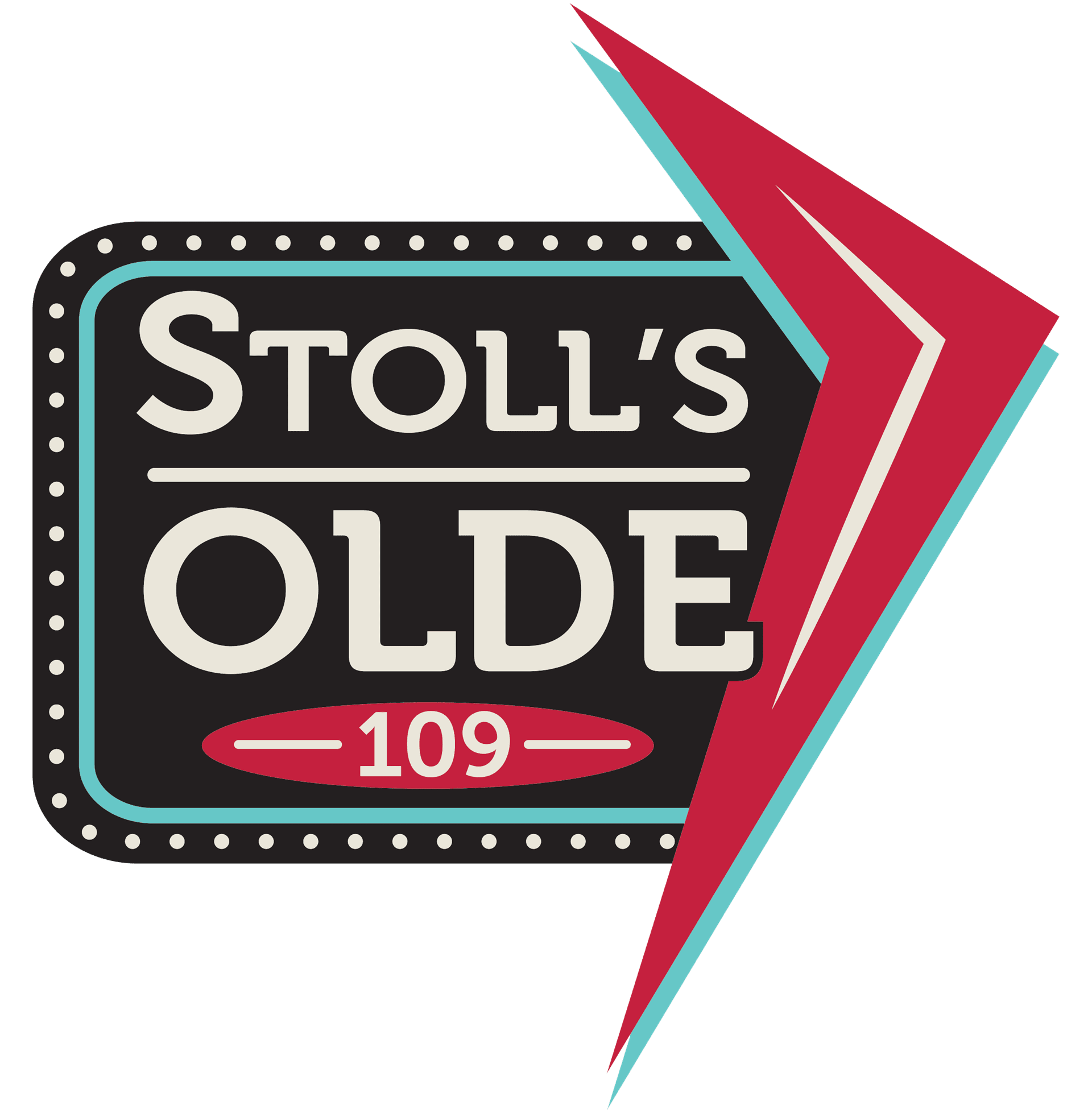 Stoll's Olde 109