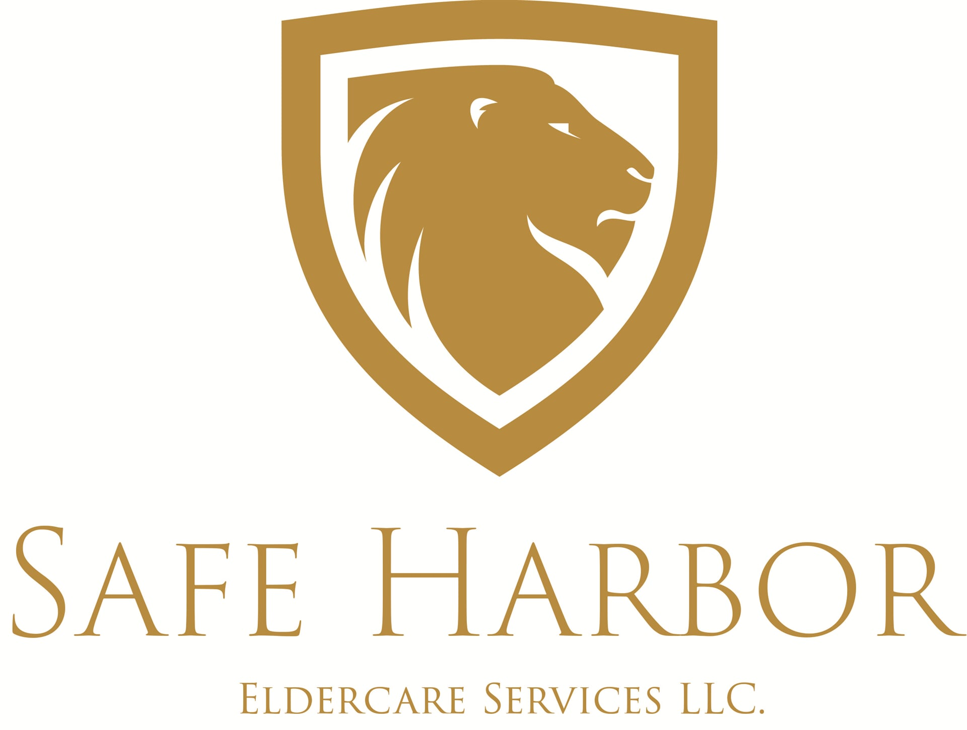 Safe Harbor Elder Care Services, LLC