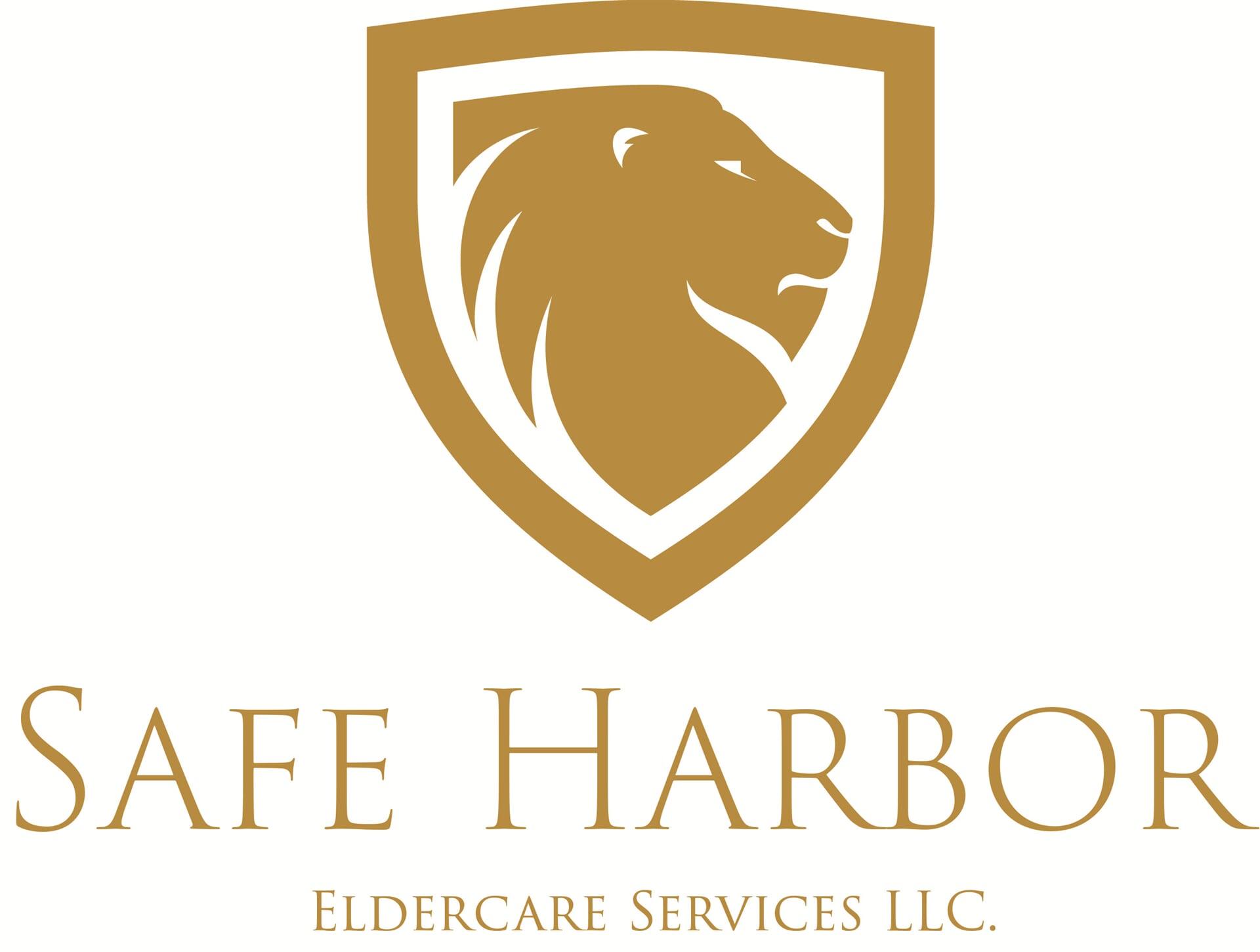 Safe Harbor Elder Care Services, LLC