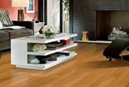 Modern hardwood flooring in Athens, GA from Carpets Unlimited