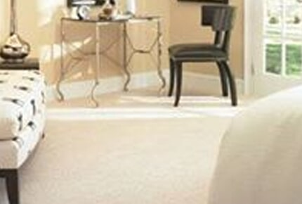 Elegant carpets from Carpets Unlimited for your Winder, GA home project