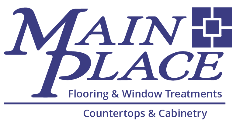 Main Place Floor & Window Fashions in Cottonwood, AZ