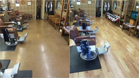 Bergen Hardwood Flooring Our Work - Before & After7