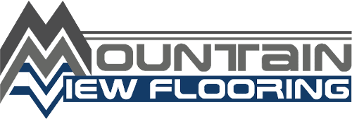 Mountain View Flooring in Pueblo, CO