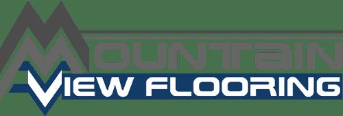 Mountain View Flooring in Pueblo, CO
