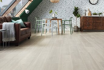 Engineered hardwood flooring in Wyckoff, NJ from G. Fried Flooring & Design