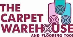 Carpet Warehouse in Broomall, PA