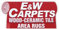 E&W Carpets in Lutz, FL