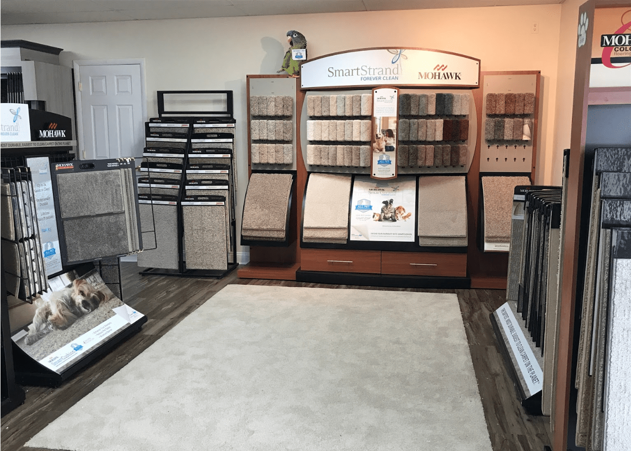 Smartstrand in Havertown, PA from Havertown Carpet Co.