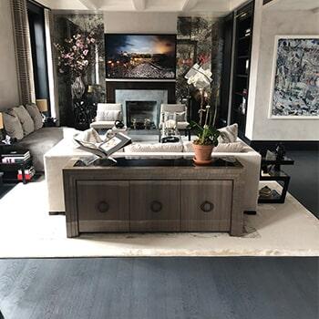 Grey 32
