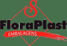 FloraPlast