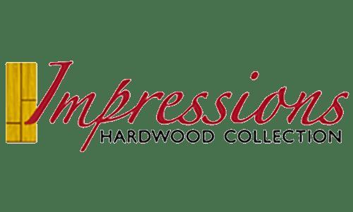 Impressions hardwood Flooring in Chantilly, VA from Kemper Carpet & Flooring