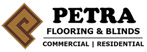 Petra Flooring & Blinds