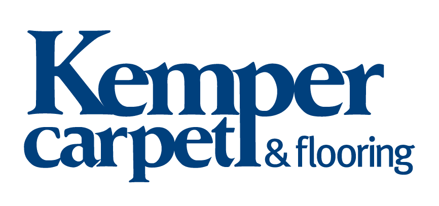 Kemper Carpet & Flooring in Northern Virginia