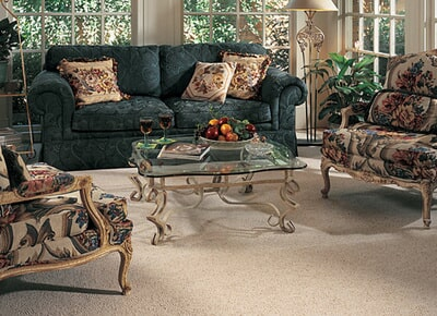 The East Hanover, NJ area's best carpet store is The Carpet Mill