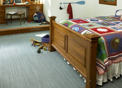 Carpeting in Morristown, NJ from The Carpet Mill