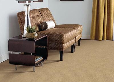 Modern carpeting in Livingston, NJ from The Carpet Mill