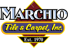 Marchio Tile & Carpet Inc.