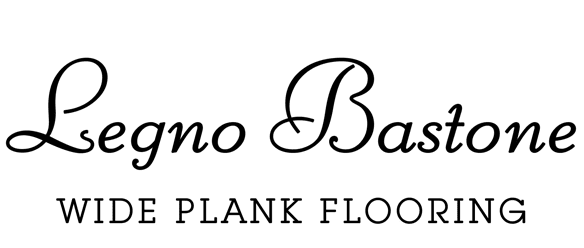 Legno Bastone Flooring in North Palm Beach, FL from California Designs