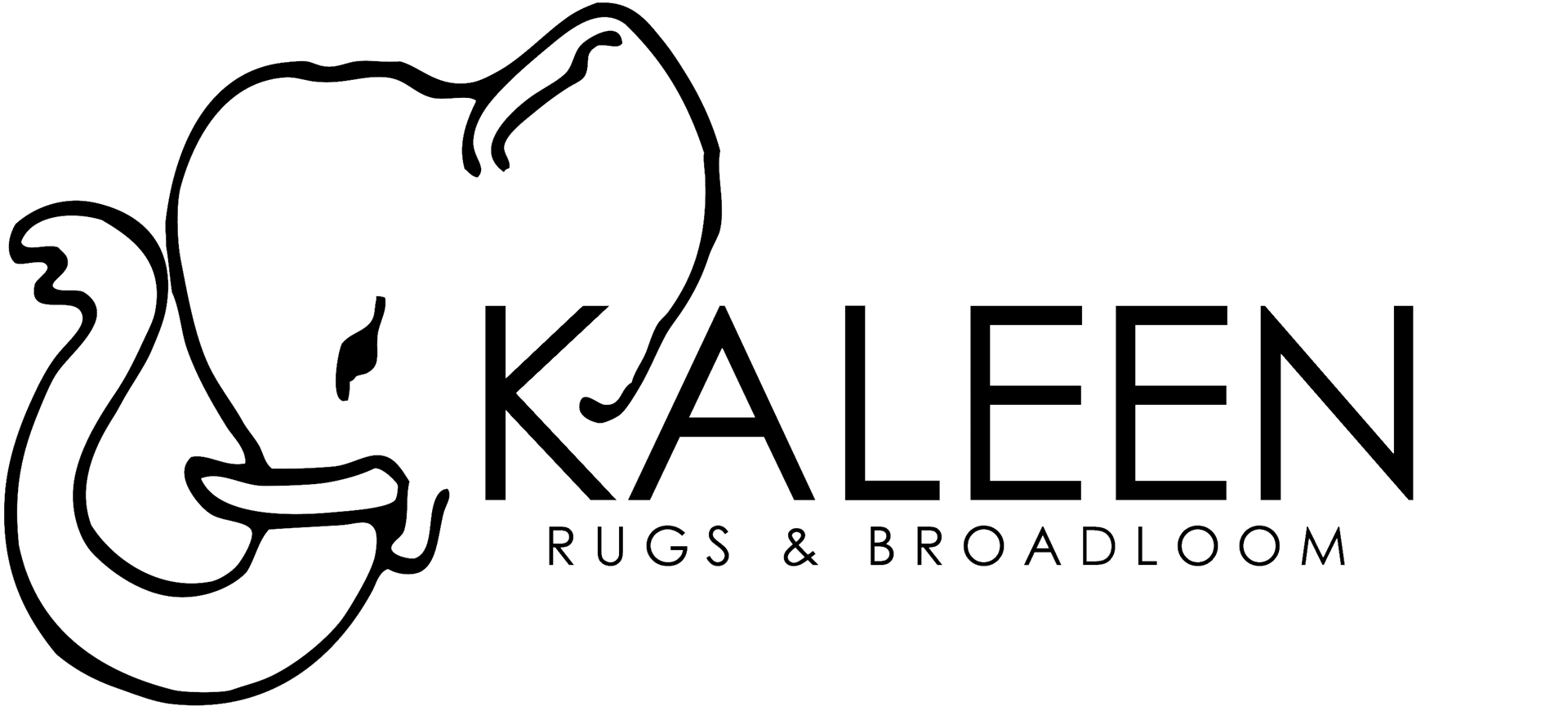 Kaleen Rugs is available in Palm Beach Gardens, FL from California Designs