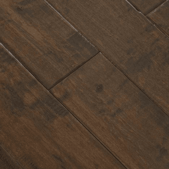 Shop for hardwood flooring in Lewisville, TX from Big Deal Flooring