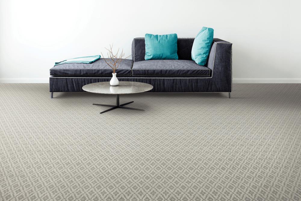 The Prescott, Arizona area's best carpet store is Prescott Flooring Brokers