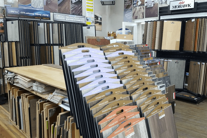 Work with our showroom professionals here to plan your [[csm:city5]] renovation
