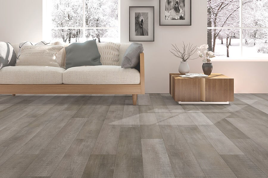 The Madison, MS area's best Pergo Extreme flooring store is Mississippi Pro Design Center