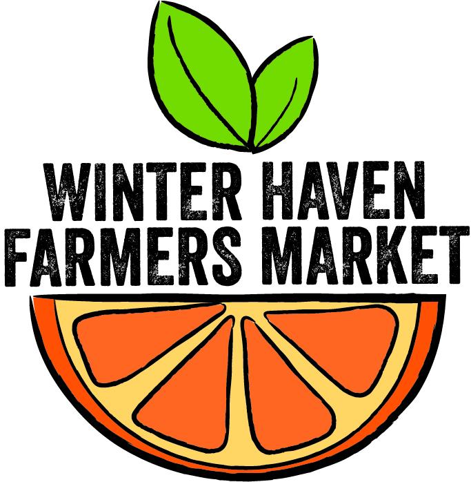 Winter Haven Farmers Market