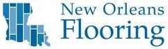 New Orleans Flooring in Metairie & Prairieville