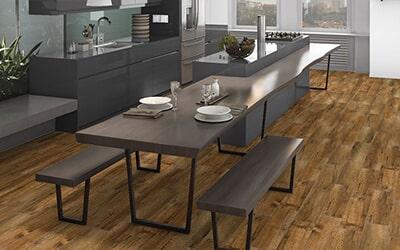 Trending flooring styles in Folsom, CA from Tile Liquidators