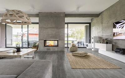 Modern flooring ideas in Orem, UT from Tile Liquidators