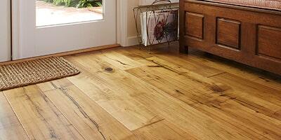 The newest trend in flooring in Granite Bay, CA from Tile Liquidators