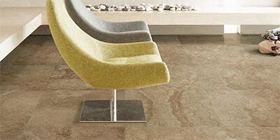 Inspirational flooring ideas in Roseville, CA from Tile Liquidators