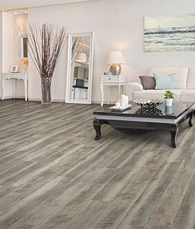Shop for waterproof flooring in Gainsville, FL from Georgia Floors Direct