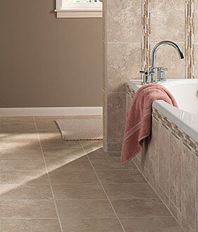 Shop for tile flooring in Gainsville, FL from Georgia Floors Direct