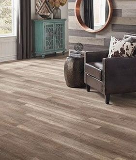 Shop for laminate flooring in Gainsville, FL from Georgia Floors Direct