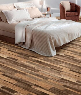 Shop for vinyl flooring in Gainsville, FL from Georgia Floors Direct
