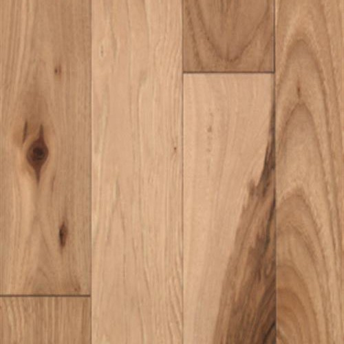 Shop for Hardwood flooring in Jacksonville FL from About Floors n More