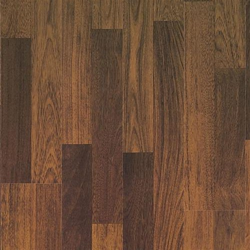 Shop for Laminate flooring in Atlantic Beach FL from About Floors n More