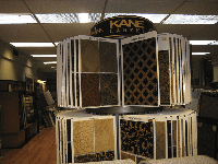 competitive pricing at American Rug, Springfield, MA