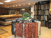 The Finest Selection at American Rug, Chicopee, MA