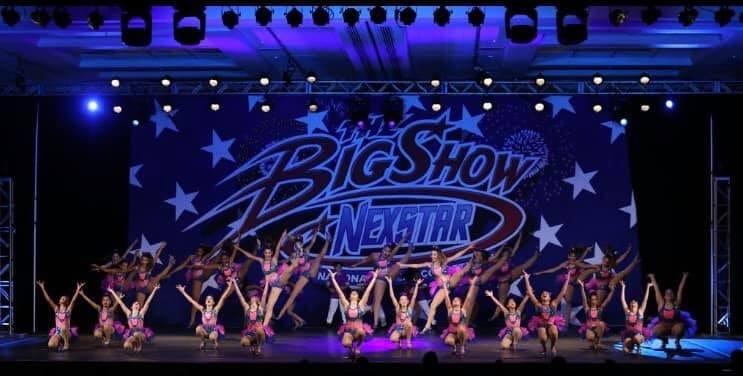 Big show 2019-min
