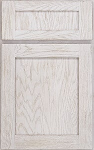 PM_Oak_CottageWhite_DB