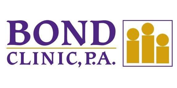 Bond Clinic, P.A.