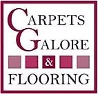 Carpets Galore and Flooring in Grafton,  WI