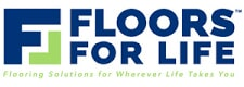 Quick step flooring in Black Mountain, NC from Arbor Zen Hardwood Floors
